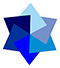 BlueStarsComm - Digital Agency